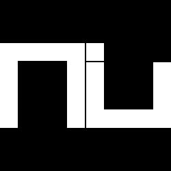logo_niu_icon_w_small