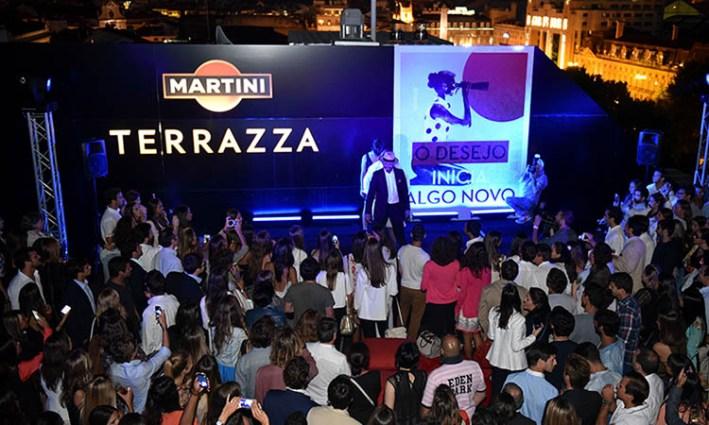 Martini-Terrazza-2