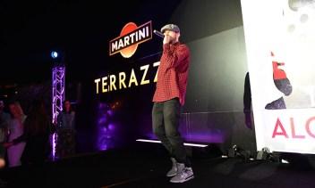 Martini-Terrazza-5