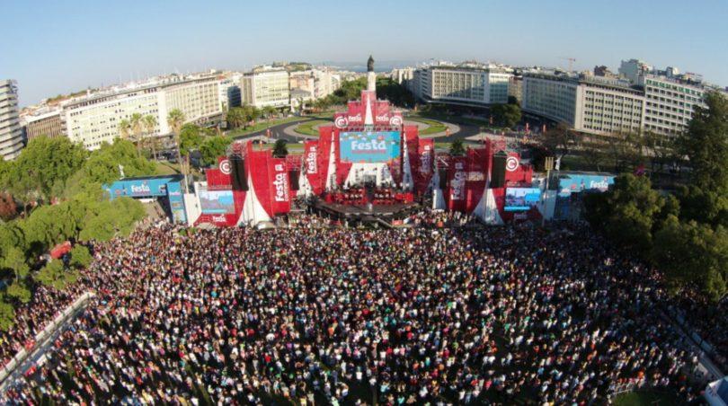 Festa-Continente-Distribuição-Hoje-810x452