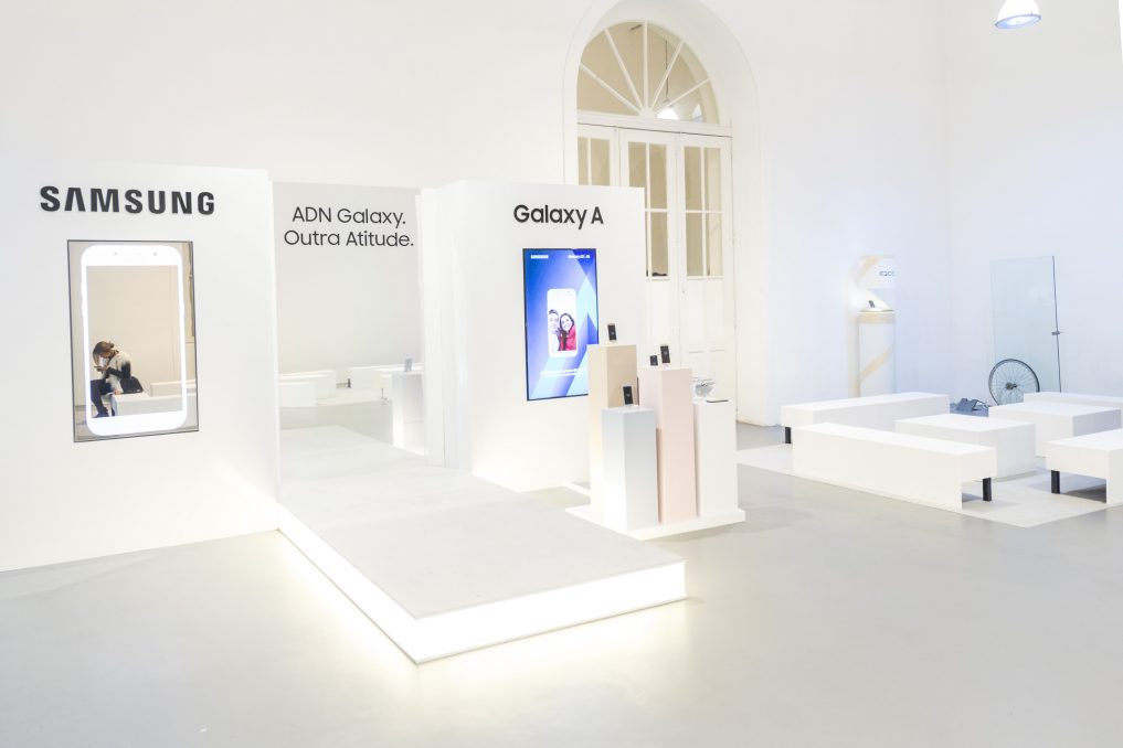 Samsung.png14