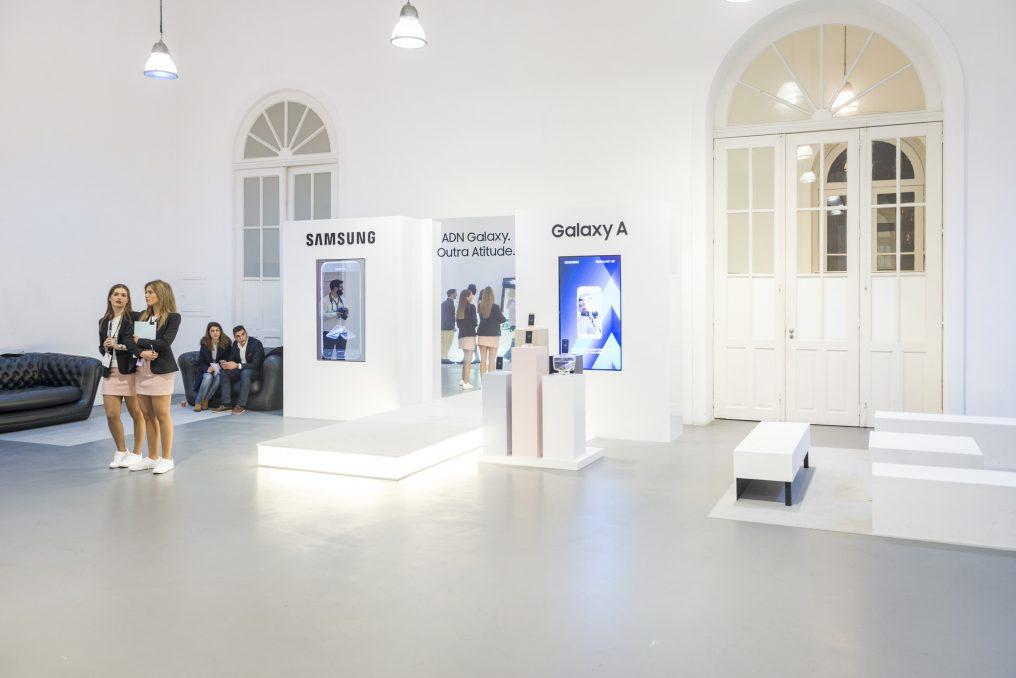 Samsung.png9
