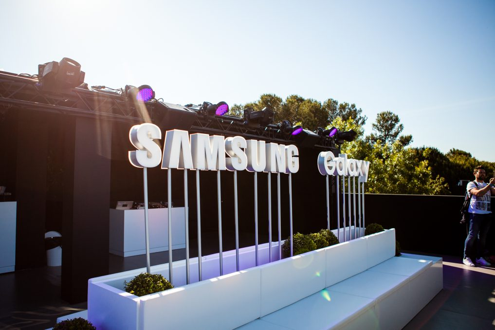 Samsung_RiR_Dia19 (19)