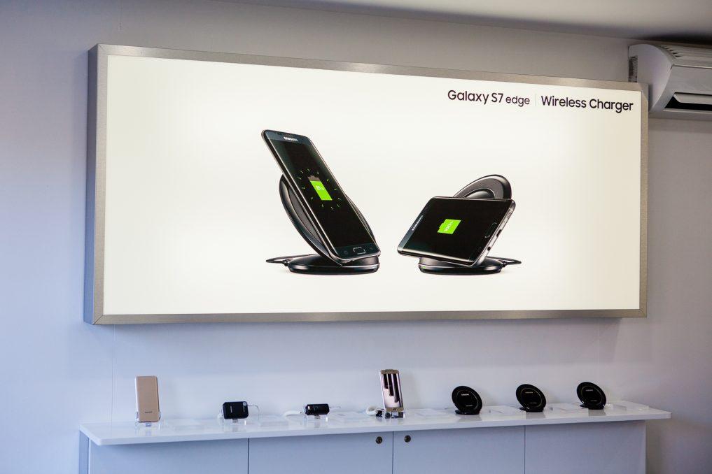 Samsung_RiR_Dia19 (59)