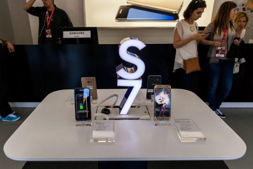 Samsung_RiR_Dia19 (64)