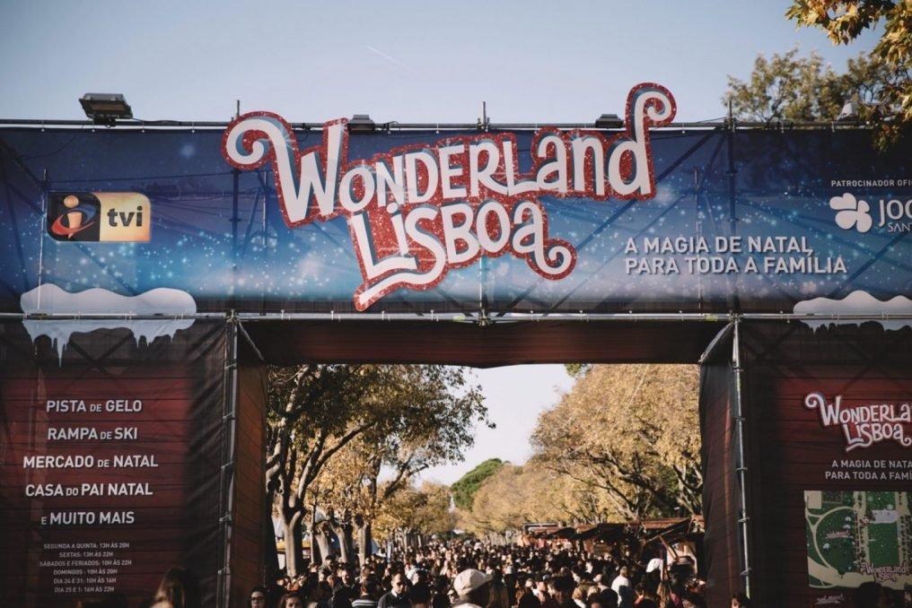 Wonderland-TVI-1