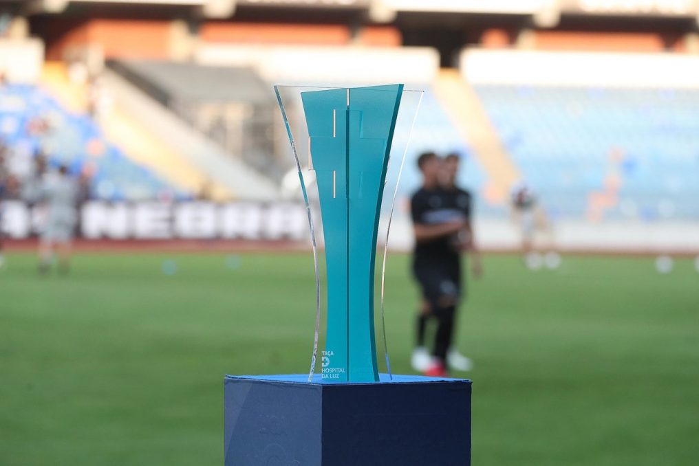 Academica-Benfica (3)