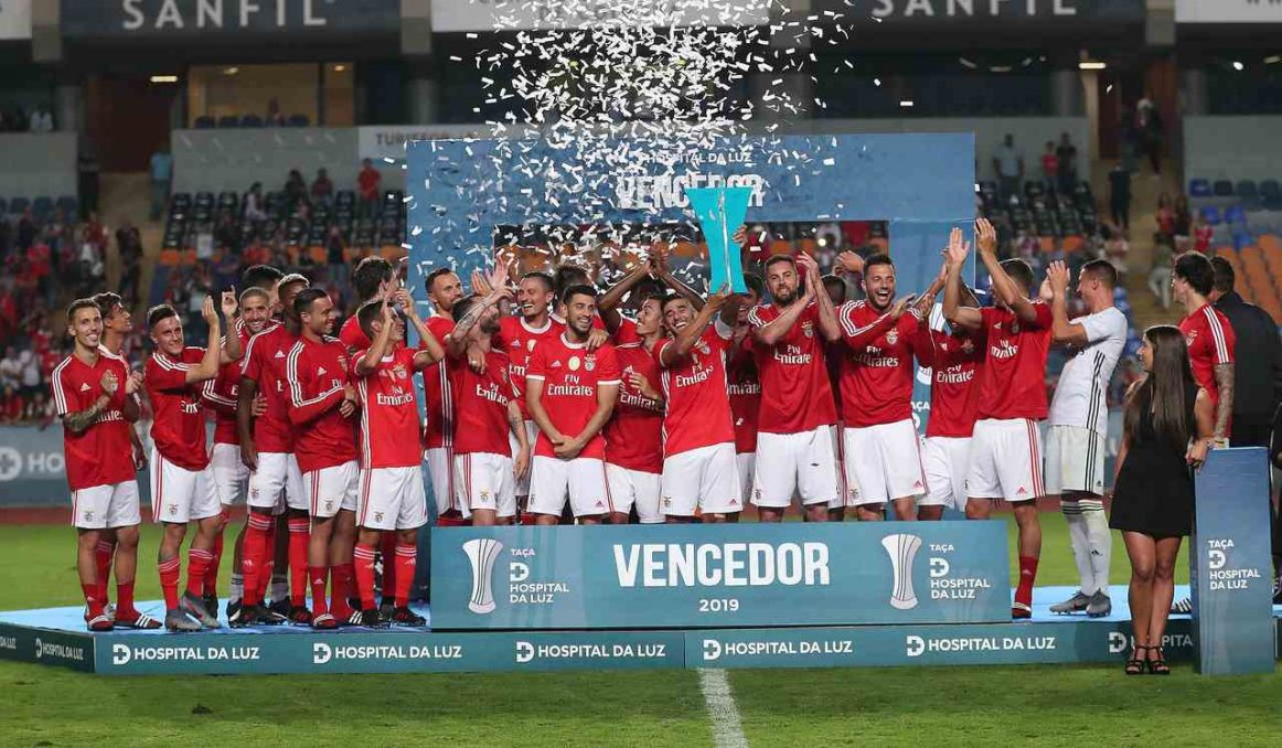 Academica-Benfica (37)