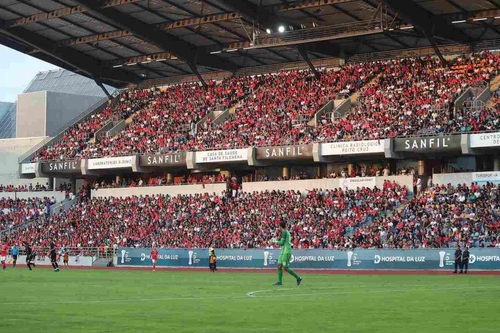Academica-Benfica (4)