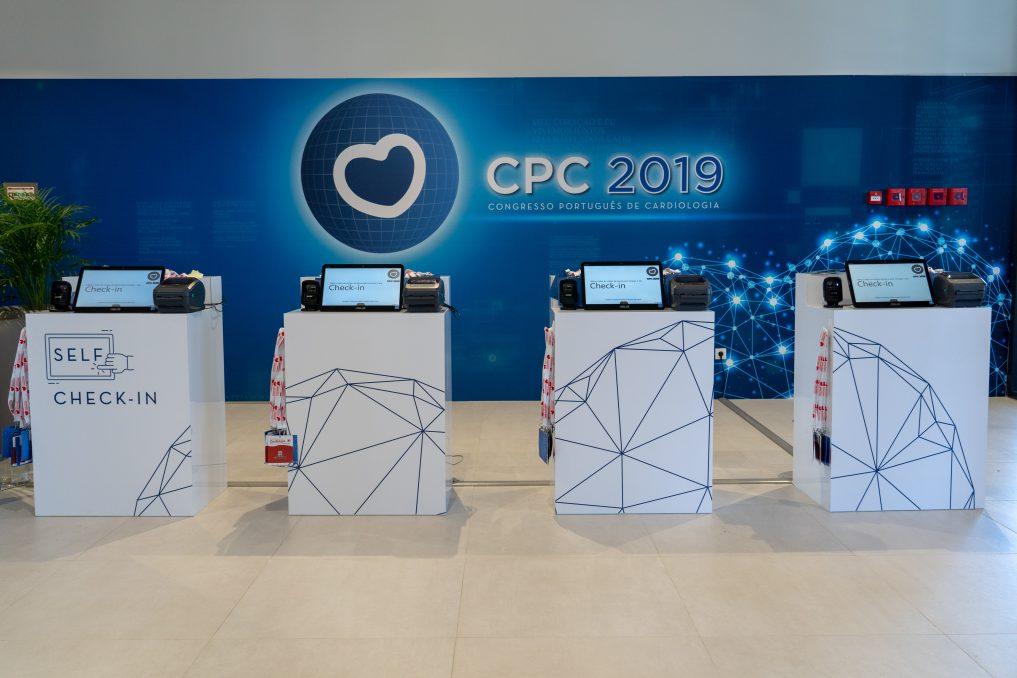 CPC 2019