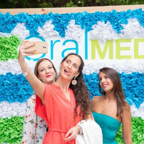 OralMed – Encontro Verão Arraial 2019