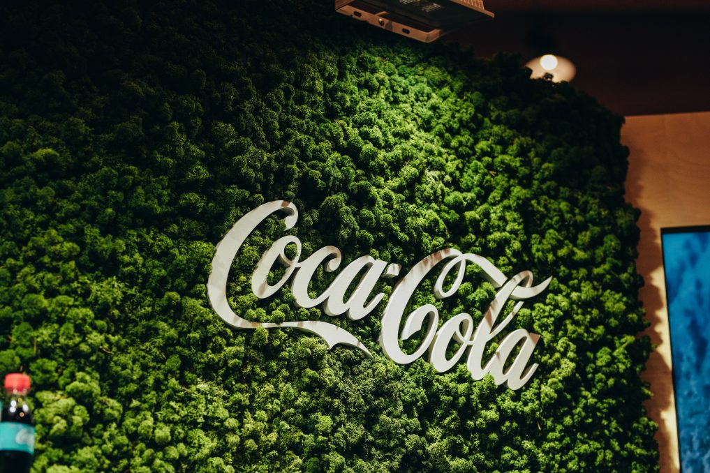 Cocacola-72