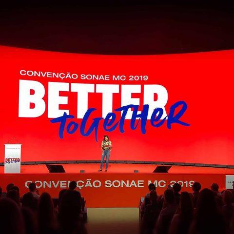 Sonae MC – Convenção de Quadros 2019