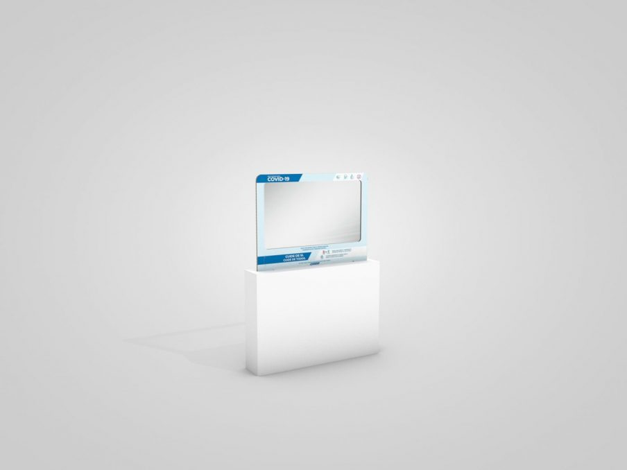 0001-20_NIU_Materiais_Internos_COVID_19_v2_SR06_render1
