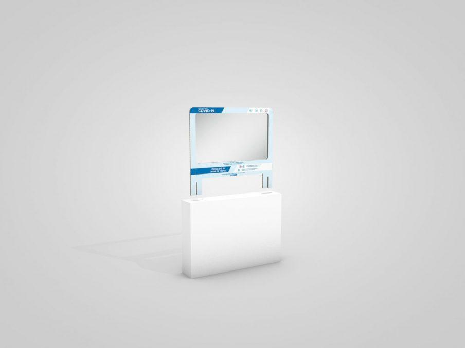 0001-20_NIU_Materiais_Internos_COVID_19_v2_SR06_render2