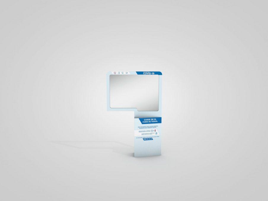 0001-20_NIU_Materiais_Internos_COVID_19_v2_ST01_render1